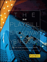 The Playbill Yearbook